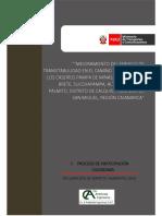 7. Proceso de Participación Ciudadana (PPC).pdf