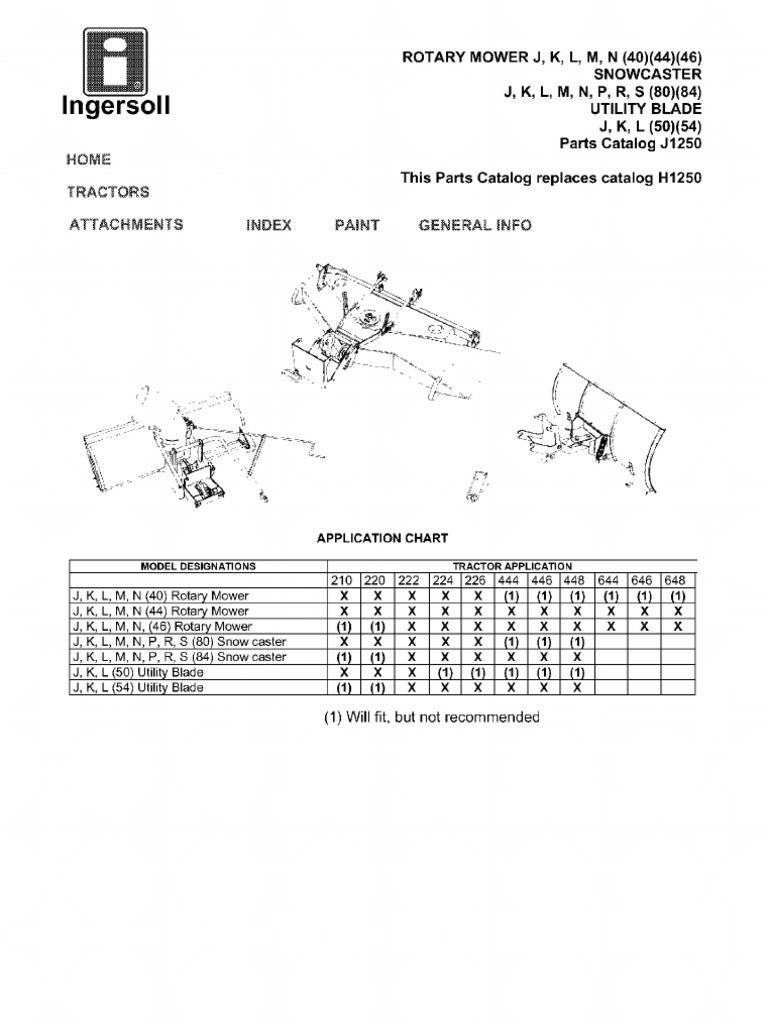 case lawn tractor wiring diagram ingersoll case 222 wiring diagram e3 wiring diagram  ingersoll case 222 wiring diagram e3