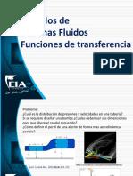 modelos de sistemas fluidos introduccion
