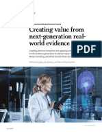 Creating-value-from-next-generation-real-world-evidence