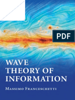 Wave Theory of Information by Massimo Franceschetti (z-lib.org)
