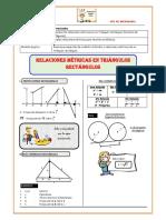V-unidad-4to-1.-Relaciones-métricas-en-el-triángulo-rectángulo.pdf