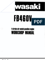 toro wheelhorse demystification electical wiring diagrams for all kawasaki fh580v wiring diagram kawasaki fb460v service manual
