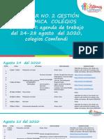 Agenda planeación agosto-24-28 - copia