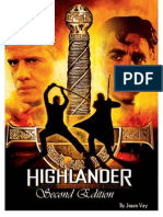 highlander_Rules_BtVS