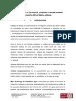 MAPA DE RIESGO DE PAIPA.pdf