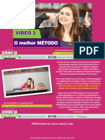 Semana da Alfabetização Clarissa Pereira