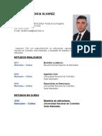 Hoja de Vida RVA.doc
