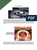 aerodinâmica.pdf