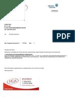 PROP HCA 7777-20 - CAMP FRIO - CHILLER AR 15 TR HITACHI (1)