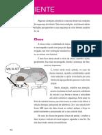 DIRECAO_DETRAN_04