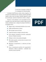 DIRECAO_DETRAN_05