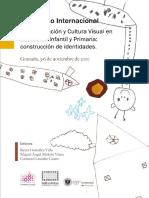 actasweb.pdf