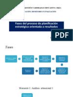 Planificacion_Estrategica_orientada_a_Resultados_._Fases_12-5-2015_