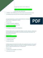La reserva para contingencias de los costos debe ser.pdf