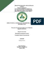 PROYECTO 20-8-2020 ultimo.pdf