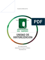 TALLER ACUMULATIVO DE VALORACION DE EMPRESA.docx