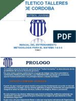 TRABAJOS-DE-CAMPO-TALLERES-CBA-MANUAL-1.ppt