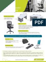 fap-2-mobiliario-y-accesorios