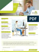 fap-1-posturas-de-trabajo-confortable-v2