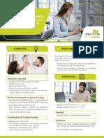 fap-4-factores-ambientales