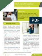 ficha-riesgos-psicosociales-y-teletrabajo-02-07-20