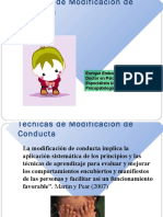 tcnicasdemodificacindeconducta-170423181005 (1)