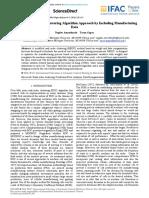 MODIFIED ROC.pdf