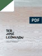 Ser_José_Leonilson_2019