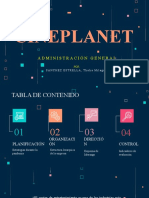 CINEPLANET - AG- SANCHEZ ESTRELLA T..pptx