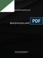 BAGNOQUARTZ-Projects-2019.pdf