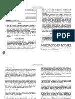 Atong Paglaum et al..pdf