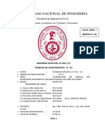 Avance Geodesia presentable vfinal (1)