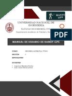 MANUAL_HANDY-GPS.FIC.UNI (1)
