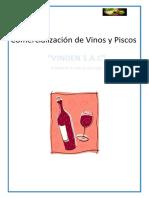 proyecto-vinos