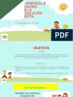GUIAS DE APRENDIZAJE AUTONOMO (2).pptx