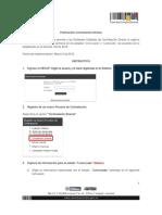 20150312_secop_instructivo_publicacion_contratacion_directa