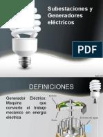 subestaciones y generadores - final - copia.pptx