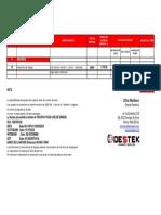 CTZ ANDAMIOS rev 02.pdf
