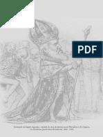 [Edições do Senado Federal] Francisco José de Oliveira Viana - O Ocaso do Império 26(2004, Secretaria Especial de Editoração e Publicações do Senado Federal) - libgen.lc.pdf