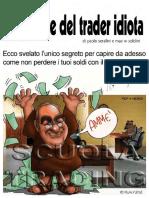 Il-Manuale-del-Trader-Idiota-Terza-Parte.pdf