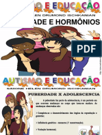 Simone Helen D Ischkanian - Puberdade e Hormônios (autismo).pdf