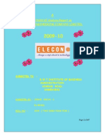 Elecon Eng Bba Report