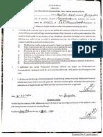 Annx IV.pdf
