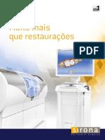 CEREC_NovosUsuarios 2016.pdf
