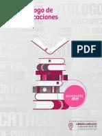 catalogo-publicaciones.pdf