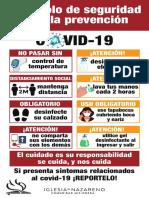 protocolo-iglesia (1).pdf