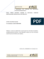 MASTER´S FINAL THESIS (1).doc