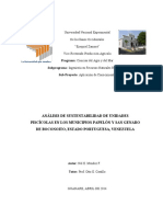 analisis de sustentabilidad piscicola MESMI-1