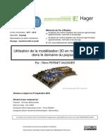 2018_Pernet-Mugnier_Rémi_POP.pdf
